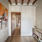 Renovation Apartment in Eixample by Sergi Pons (12)