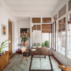 Renovation Apartment in Eixample by Sergi Pons (13)