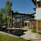 Single-Family Home in Aspen (1)