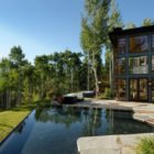Single-Family Home in Aspen (2)