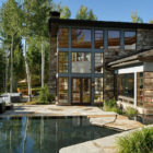 Single-Family Home in Aspen (3)