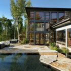 Single-Family Home in Aspen (4)