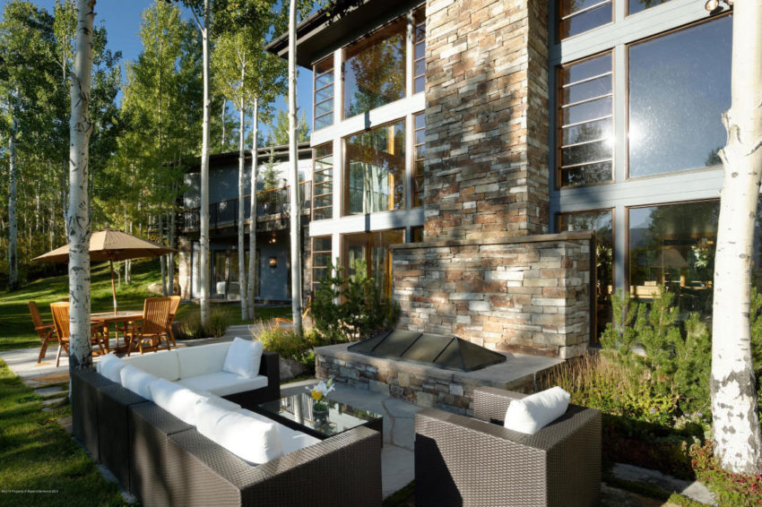 Single-Family Home in Aspen (5)