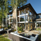 Single-Family Home in Aspen (6)