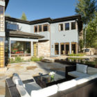 Single-Family Home in Aspen (7)