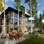 Single-Family Home in Aspen (8)