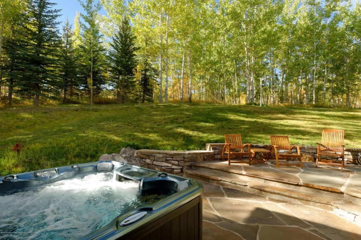 Single-Family Home in Aspen (10)