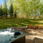 Single-Family Home in Aspen (10)