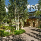 Single-Family Home in Aspen (12)