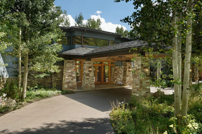 Single-Family Home in Aspen (13)