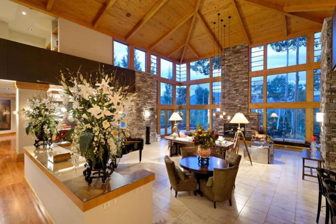 Single-Family Home in Aspen (14)