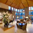 Single-Family Home in Aspen (14)