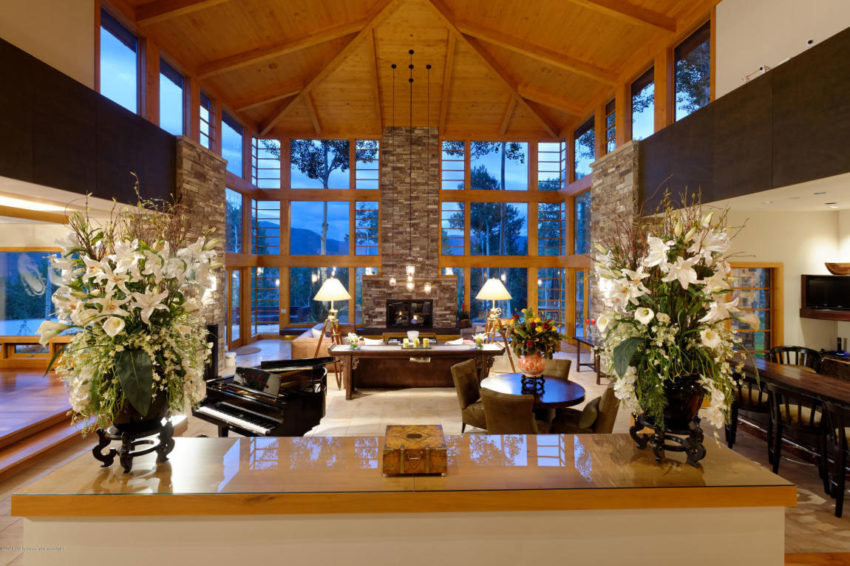Single-Family Home in Aspen (15)