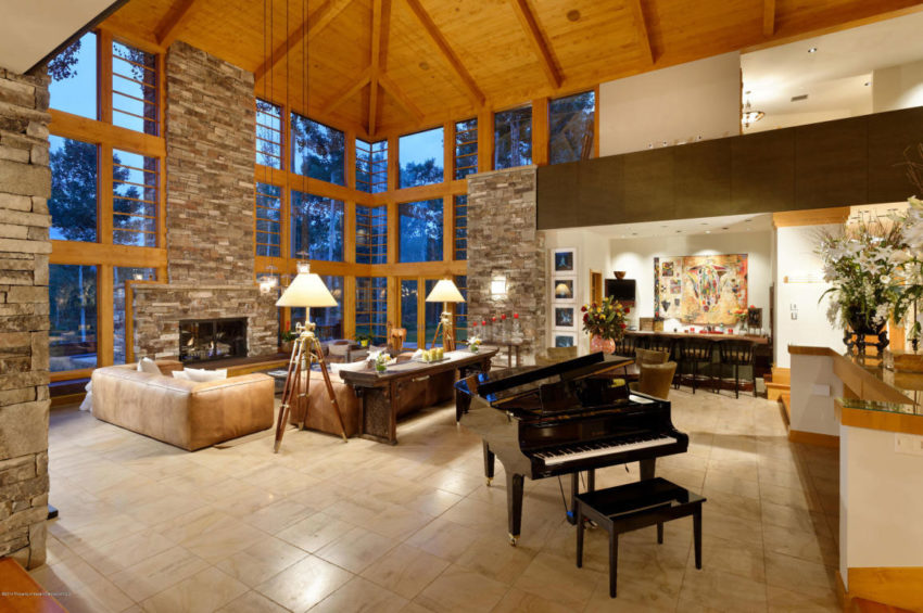 Single-Family Home in Aspen (16)