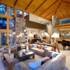 Single-Family Home in Aspen (17)
