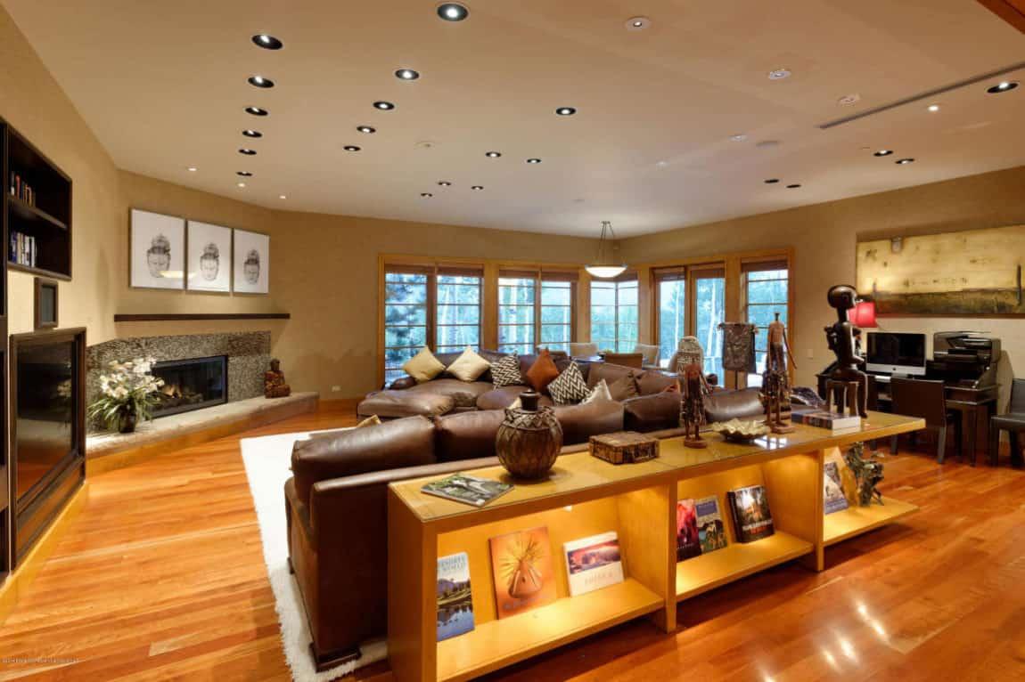 Single-Family Home in Aspen (20)