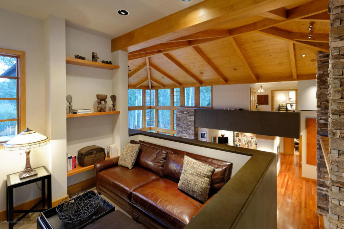 Single-Family Home in Aspen (24)