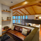 Single-Family Home in Aspen (24)