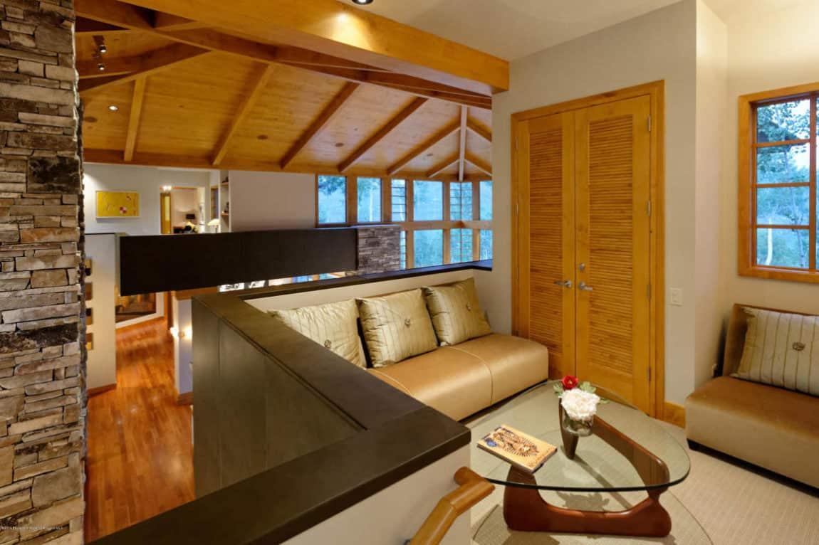 Single-Family Home in Aspen (25)