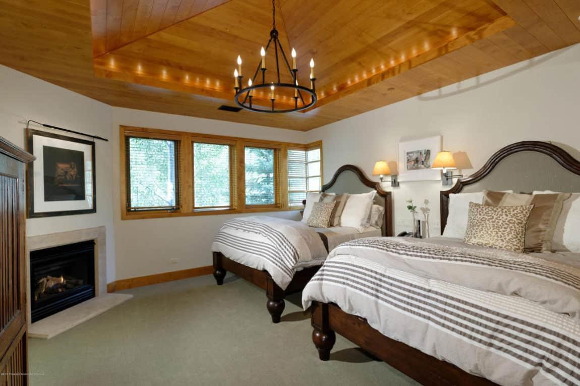 Single-Family Home in Aspen (37)