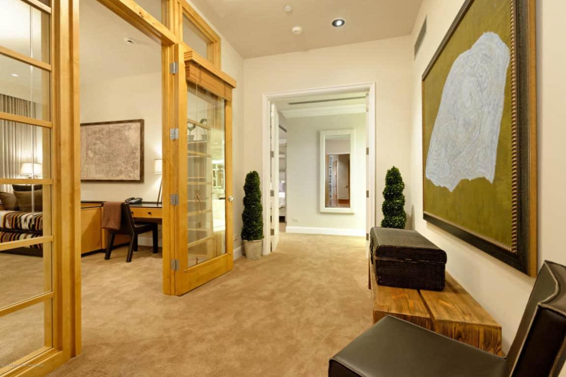 Single-Family Home in Aspen (43)