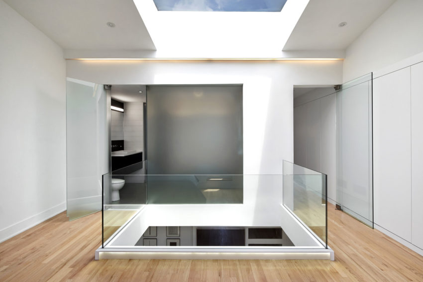 Sky Loft by KUBE architecture (12)