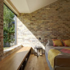 Skylight House by Andrew Burges Architects (10)