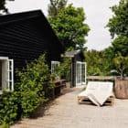 Summer Home in Denmark (1)