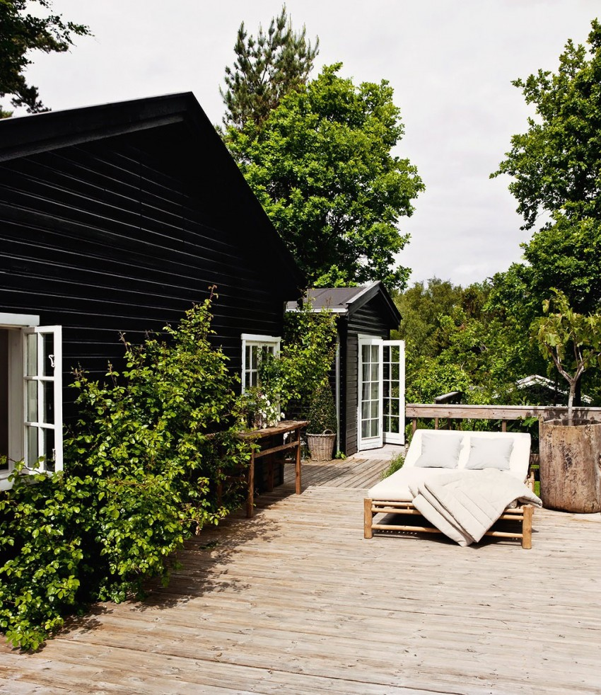 Summer Home in Denmark (1)
