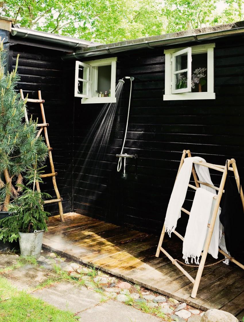 Summer Home in Denmark (2)