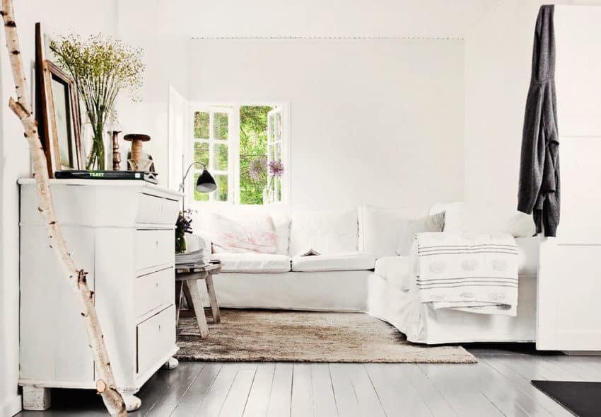 Summer Home in Denmark (5)