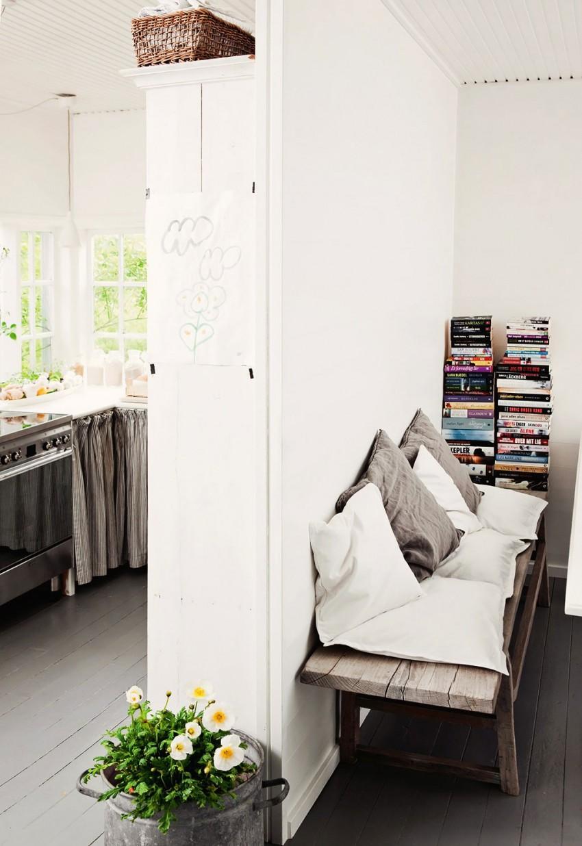 Summer Home in Denmark (7)