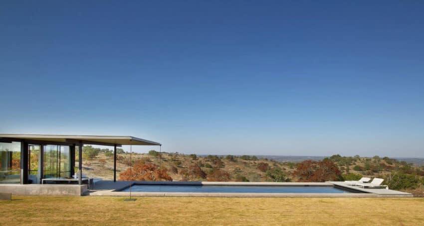 Texas Ranch by Sara Story (2)