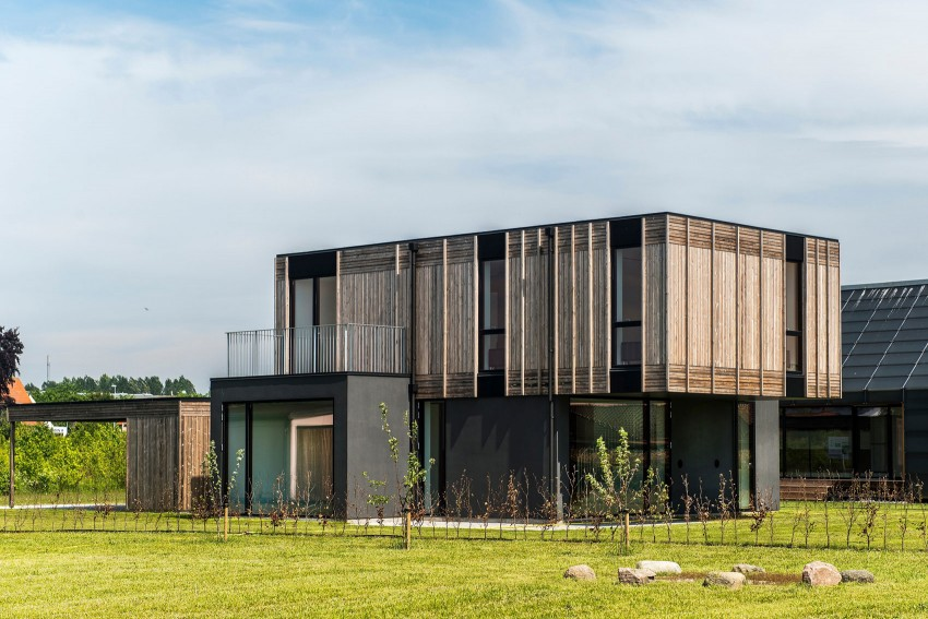 The Adaptable House by Henning Larsen & Realdania (1)
