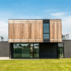 The Adaptable House by Henning Larsen & Realdania (2)