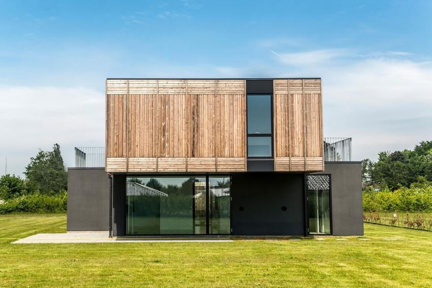 The Adaptable House by Henning Larsen & Realdania (2)
