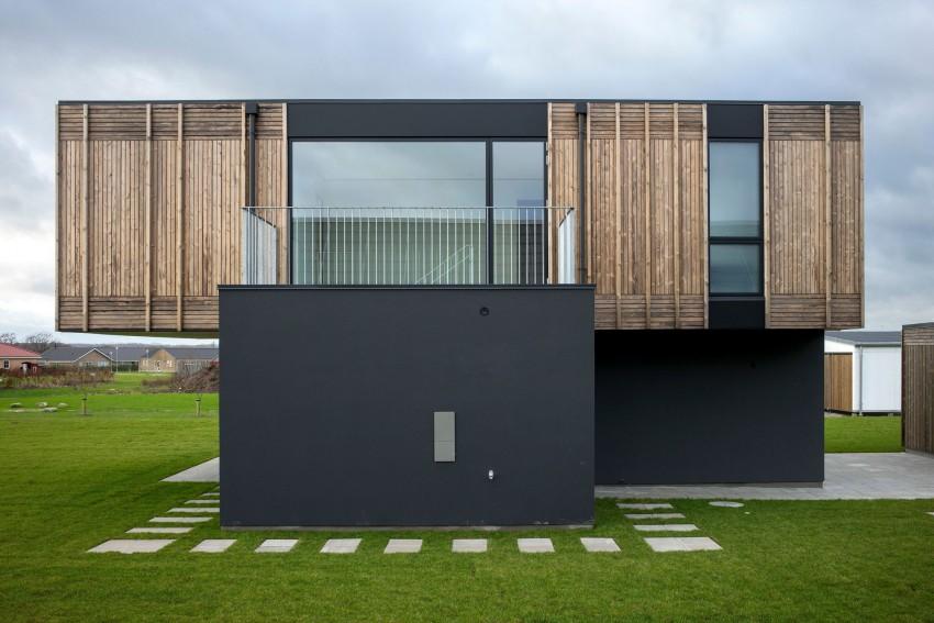 The Adaptable House by Henning Larsen & Realdania (3)