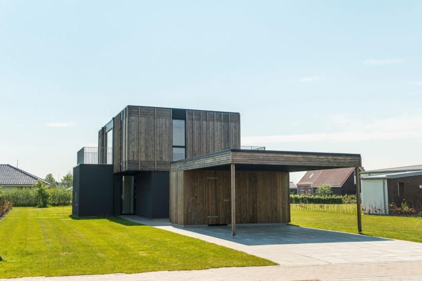 The Adaptable House by Henning Larsen & Realdania (4)