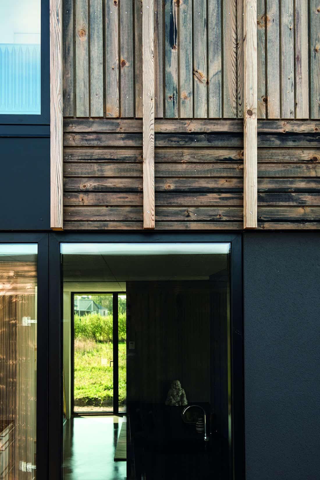 The Adaptable House by Henning Larsen & Realdania (5)