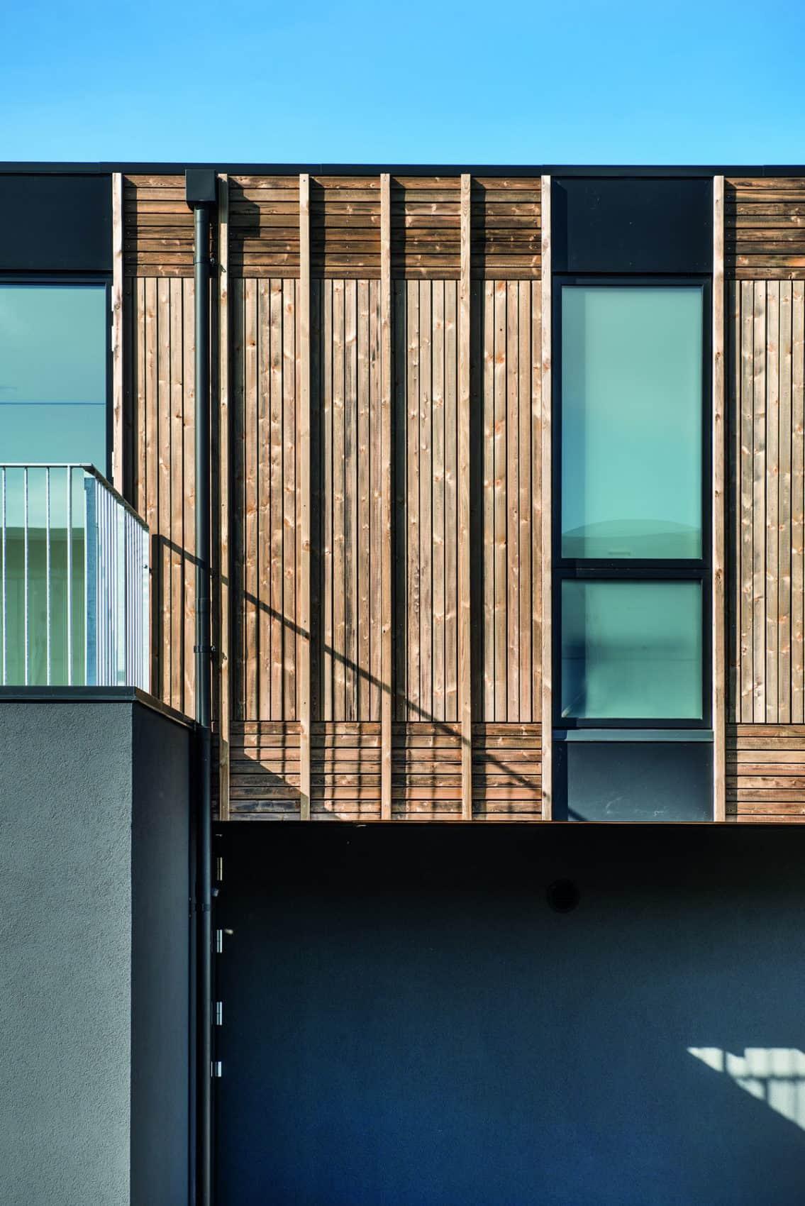 The Adaptable House by Henning Larsen & Realdania (6)
