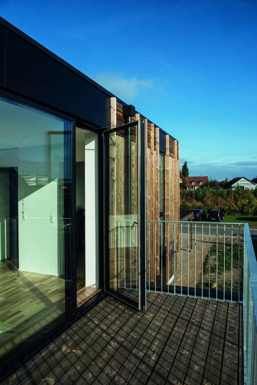 The Adaptable House by Henning Larsen & Realdania (7)