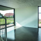 The Adaptable House by Henning Larsen & Realdania (8)
