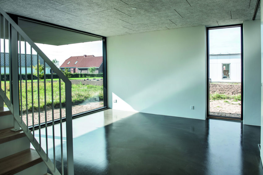The Adaptable House by Henning Larsen & Realdania (8)