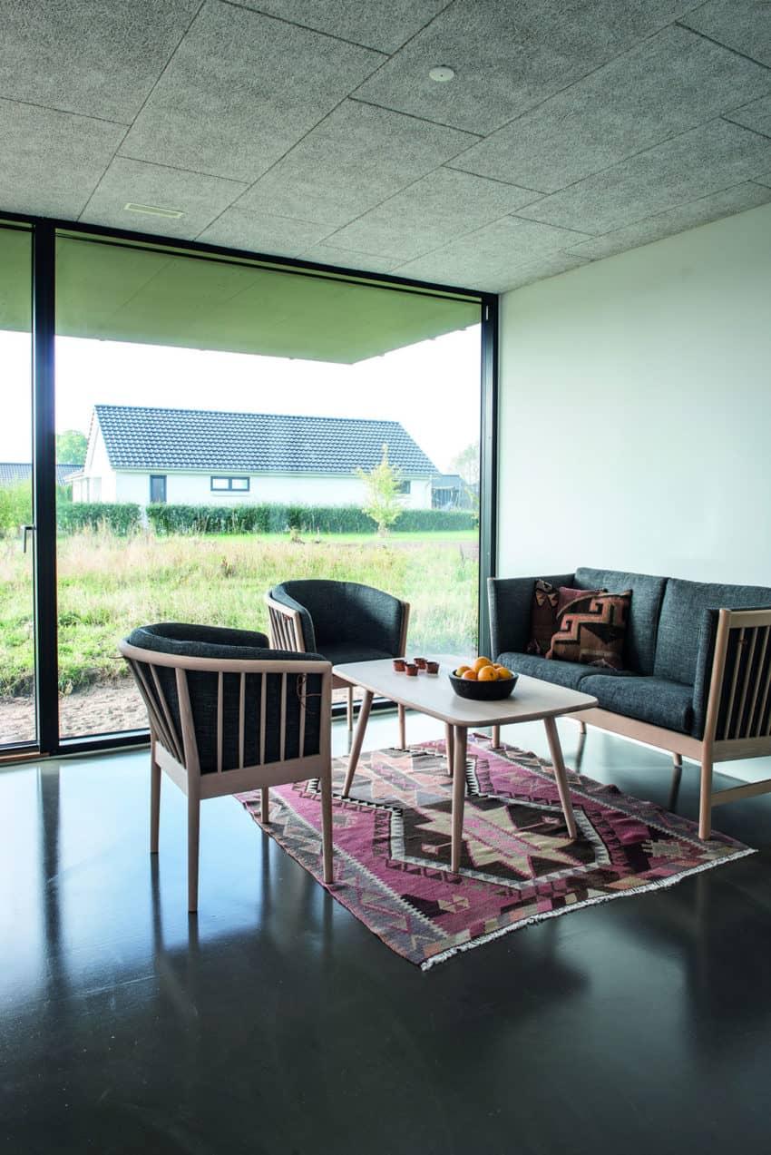 The Adaptable House by Henning Larsen & Realdania (9)