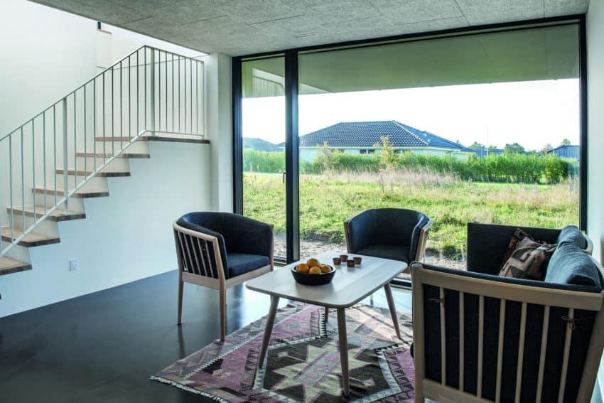 The Adaptable House by Henning Larsen & Realdania (10)