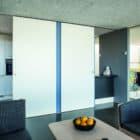 The Adaptable House by Henning Larsen & Realdania (11)
