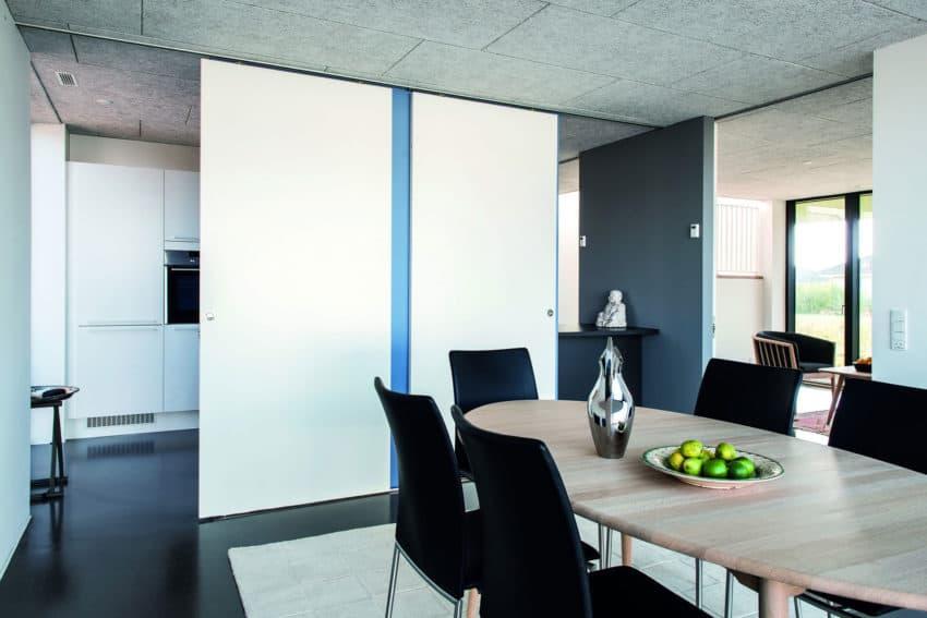 The Adaptable House by Henning Larsen & Realdania (12)