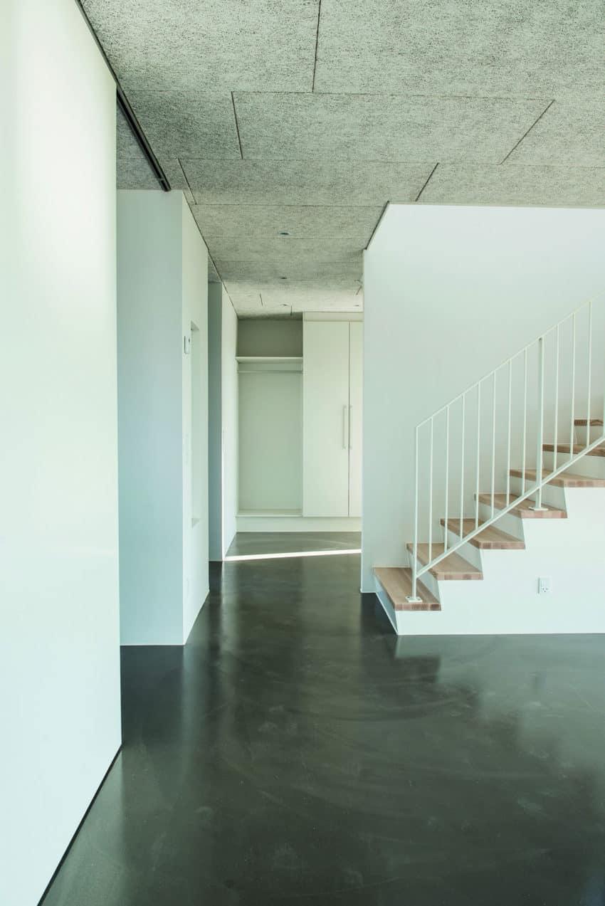 The Adaptable House by Henning Larsen & Realdania (15)