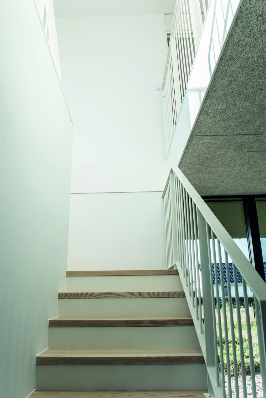 The Adaptable House by Henning Larsen & Realdania (16)