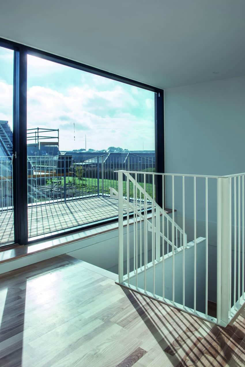 The Adaptable House by Henning Larsen & Realdania (17)